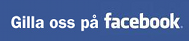 Gilla oss p Facebook