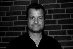 Jörgen Gavelin