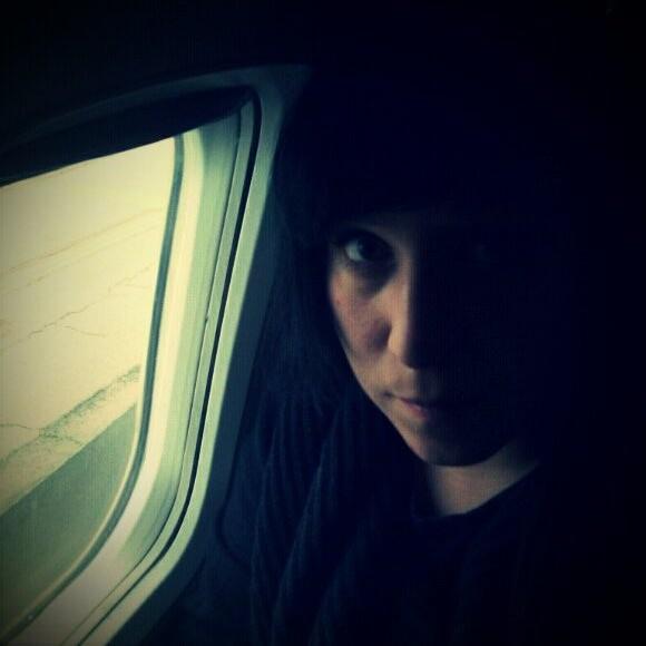 Att flyga