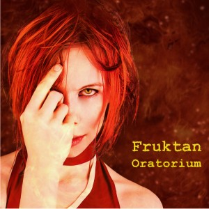 Fruktan Oratorium