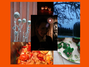 halloweencollage 2