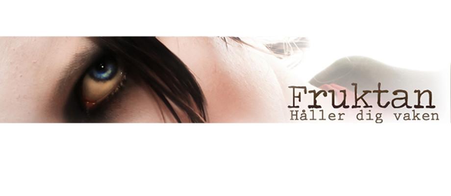 Fruktans blogg