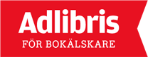 Adlibris_Logo_208x81