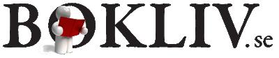Bokliv-logo