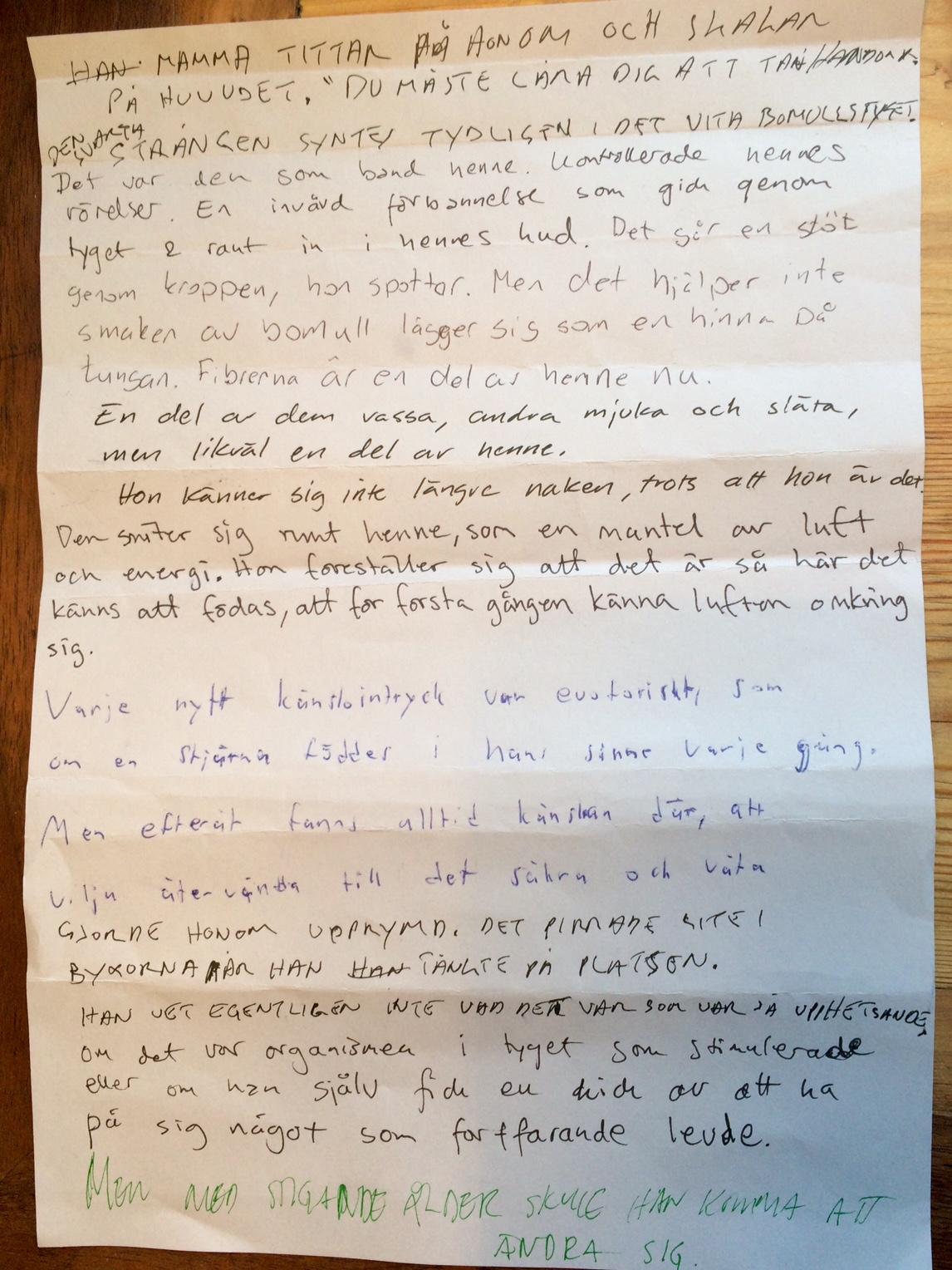 varldsvaven-fruktan-skrivovning